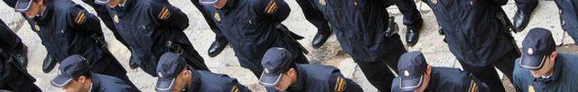 cropped-cuerpo_nacional_policia-inopol.jpg